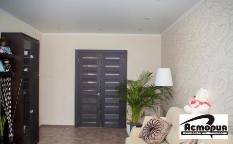 2 комнатная квартира ул. Садовая 7 к.1 - Фото 2