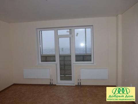 Новая 1-к квартира на чтз - Фото 1