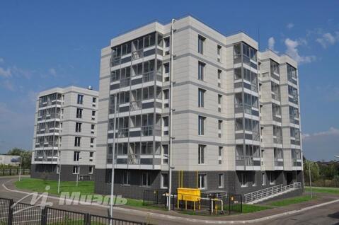 Продажа квартиры, Ромашково, Одинцовский район, Рублевский проезд - Фото 2