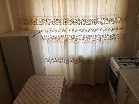 Продается 1 км.квартира 32 кв.м. в новом доме, Пятигорск - Фото 2