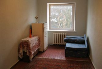 Продажа комнаты, Калининград, Ул. Генерала Галицкого - Фото 2
