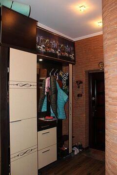 Продажа квартиры, Яблоновский, Тахтамукайский район, Ул. Майкопская - Фото 3