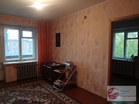 Продам 3-к квартиру, Иваново, Стрелковая улица 3 - Фото 4