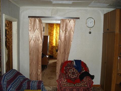 2х-комнатная г. Екатеринбург, испытателей15 - Фото 2