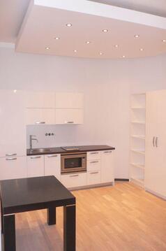 Продажа квартиры, Купить квартиру Рига, Латвия по недорогой цене, ID объекта - 313137379 - Фото 1