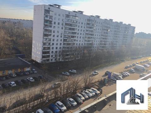 Сдается в аренду псн площадью 61 м2 в районе Останкинской телебашне - Фото 5