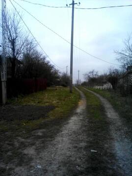 Продажа дачи, Вислое, Яковлевский район, Курская - Фото 5