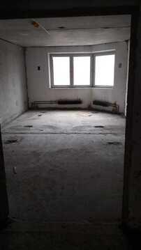 Нежилое помещение (184 м2) в Домодедово, Курыжова, 26к1 - Фото 4