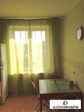 Продажа квартиры, Ул. Туристская - Фото 3