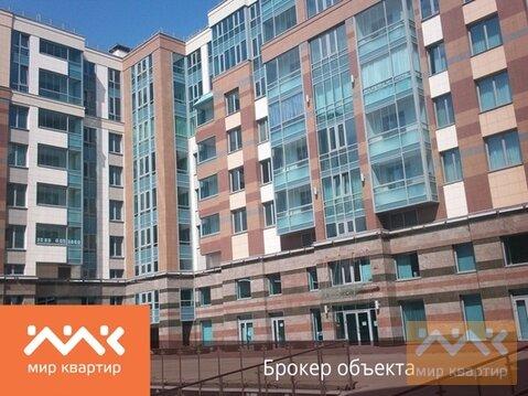 Сдается коммерческое помещение, Ждановская - Фото 1