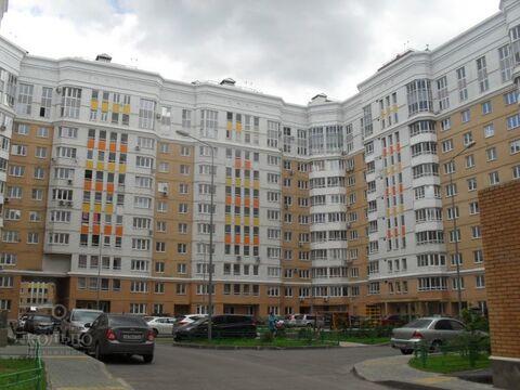 Продажа квартиры, м. Царицыно, 6-Радиальная - Фото 3