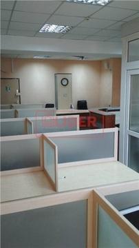 Меблированный Евро-Офис в Центре (Без Комисии) - Фото 5