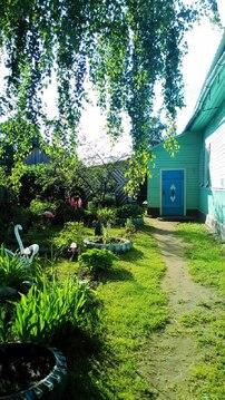 Продам дом с удобствами в д. Дворищи Маловишерского р-на - Фото 3