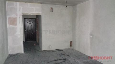 Продажа квартиры, Кольцово, Новосибирский район, Никольский проспект - Фото 2