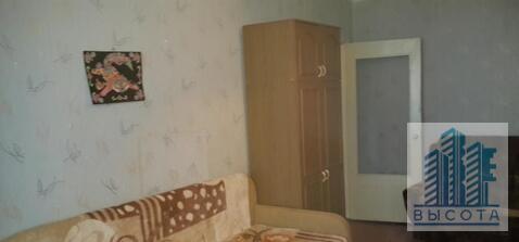Аренда квартиры, Екатеринбург, Ул. Старых Большевиков - Фото 4