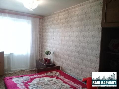 Квартира, б-р. Комарова, д.8 - Фото 4