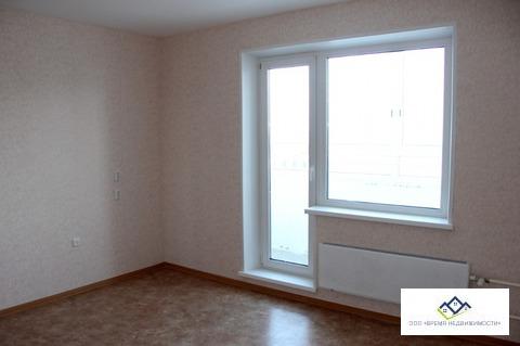 Продам квартиру Профессора Благих 77 , 7 эт, 45 кв.м - Фото 3