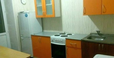 Аренда квартиры, Чита, Мкр октябрьский - Фото 3