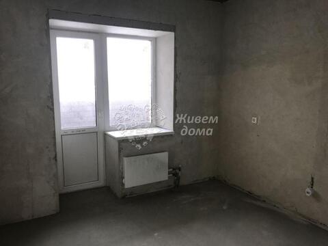 Продажа квартиры, Волжский, Труда пл. - Фото 5