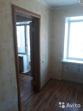Квартиры, ул. Титова, д.7 к.4 - Фото 5
