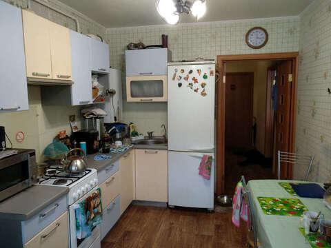 Продажа квартиры, Тверь, Ул. Взлетная - Фото 5