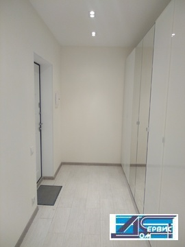 Сдам 1-а комнатную квартиру - Фото 5