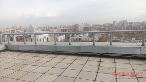 Продажа квартиры, Новосибирск, Ул. Коммунистическая - Фото 4