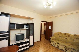 Аренда квартиры посуточно, Нефтеюганск, 22 - Фото 1