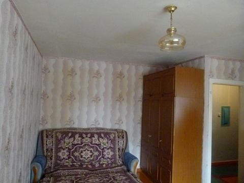 Продажа 1-но комнатной в центре города Белгород - Фото 5