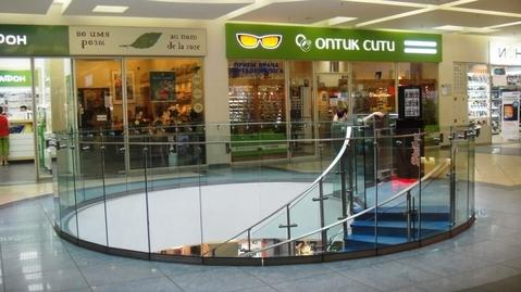 Аренда торгового помещение в ТЦ на выходе из метро Сокол - Фото 5