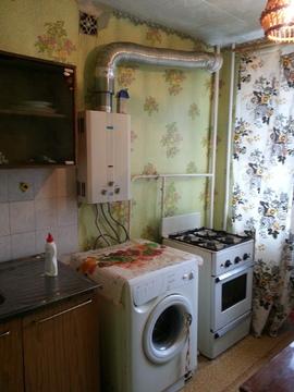 2 комнатная квартира на Ленина - Фото 4