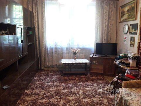 Аренда квартиры, Селятино, Наро-Фоминский район, 7 - Фото 1