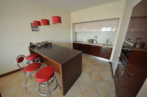 Продажа квартиры, Купить квартиру Рига, Латвия по недорогой цене, ID объекта - 313137617 - Фото 1