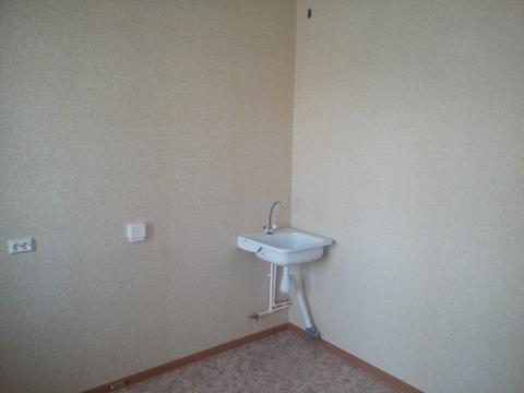 Продам 2-комн в новом доме проспект Мира д.5, площадью 57 кв.м. - Фото 4