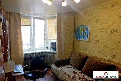 Продажа комнаты, м. Проспект Большевиков, Ул. Подвойского - Фото 2