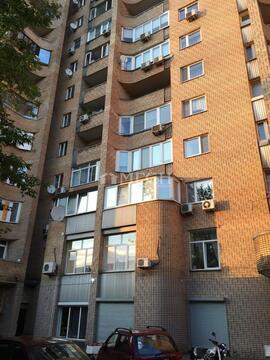 Продажа квартиры, Улица Большие Каменщики - Фото 1