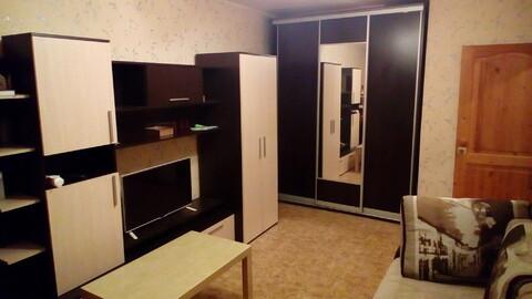 Продаётся комната Щёлково Советская дом 1, фото 2