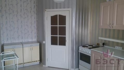 Квартира, Фурманова, д.123 - Фото 1