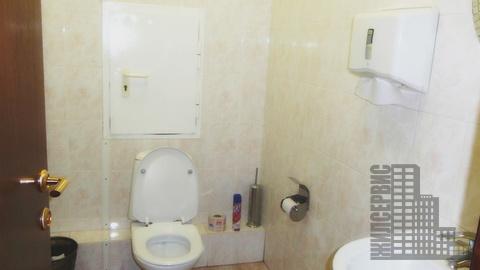 Офис с мебелью в круглосуточном бизнес-центре 34000 рублей в месяц - Фото 5