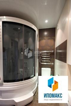 Продается 2-комнатная квартира в г.Апрелевка - Фото 4
