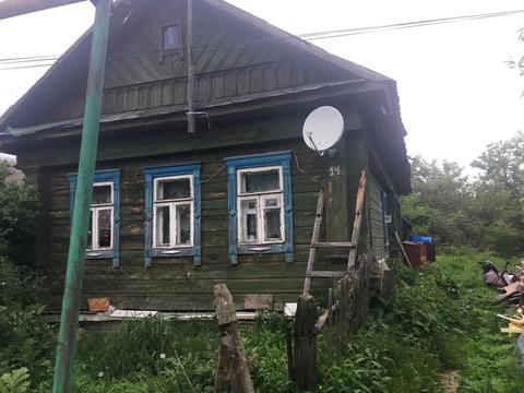 Продажа дома, Никитская Слобода, Переславский район - Фото 5