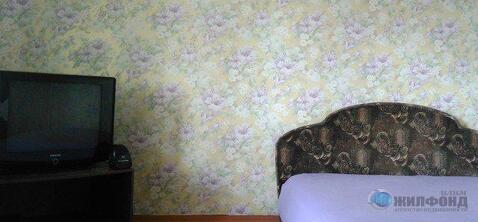 Аренда квартиры, Усть-Илимск, Дружбы Народов пр-кт. - Фото 3