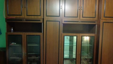Сдается 1-я квартира в г.Мытищи на ул.Олимпийский проспект д.4 - Фото 3
