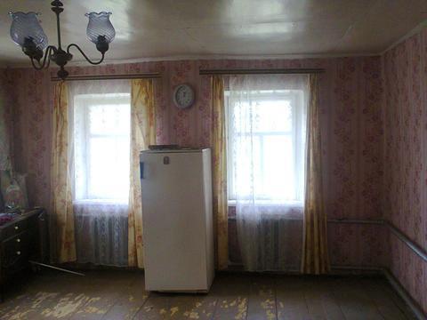 Продам дом в Рязани в Соколовке Недорого - Фото 4