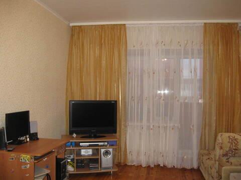 Продажа 1к.кв. г. Екатеринбург, ул. Циолковского, д. 29 - Фото 1
