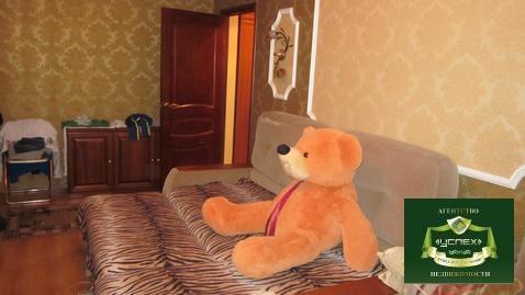 Сдаётся отличная комната Клин-5 - Фото 5