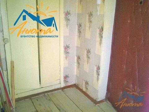 1 комнатная квартира в Жуков, Ленина 5 - Фото 4