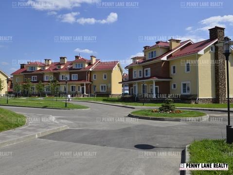 Продажа таунхауса, Ангелово, Красногорский район - Фото 2