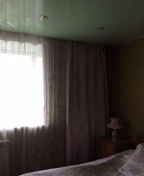 Сдам евро квартиру для командированных - Фото 5