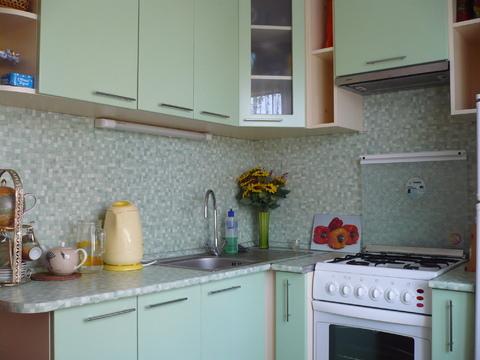 Продается двухкомнатная квартира г. Волжский Волгоградская область - Фото 2